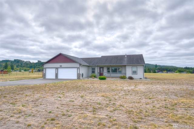 3541 178th Lane SW, Tenino, WA 98589 (#1504279) :: The Kendra Todd Group at Keller Williams