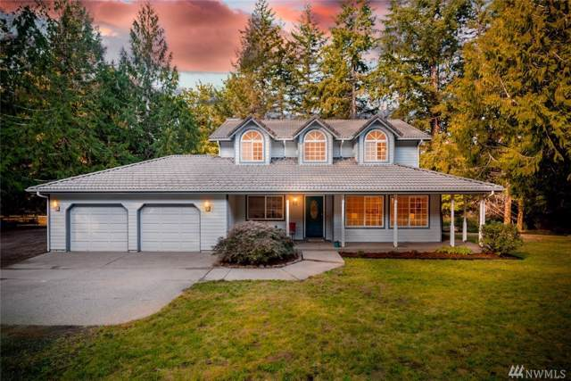 1039 Canning Ct SW, Olympia, WA 98512 (#1504284) :: The Kendra Todd Group at Keller Williams