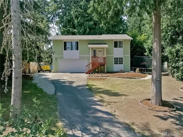 9513 204th Ave E, Bonney Lake, WA 98391 (#1504287) :: Northern Key Team