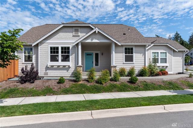 4707 S 48th Place, Mount Vernon, WA 98274 (#1504293) :: KW North Seattle