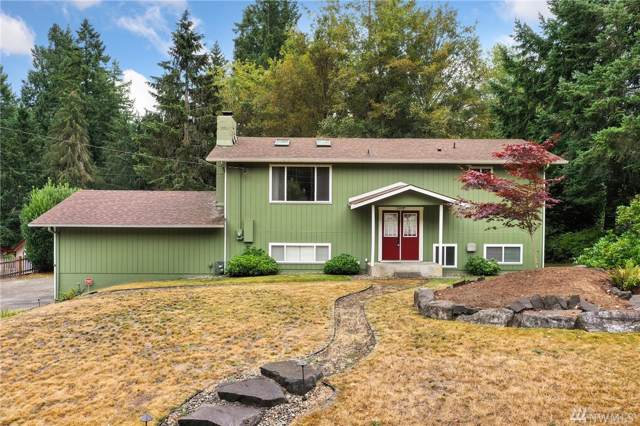 3017 Madora Dr SE, Olympia, WA 98503 (#1504294) :: The Kendra Todd Group at Keller Williams