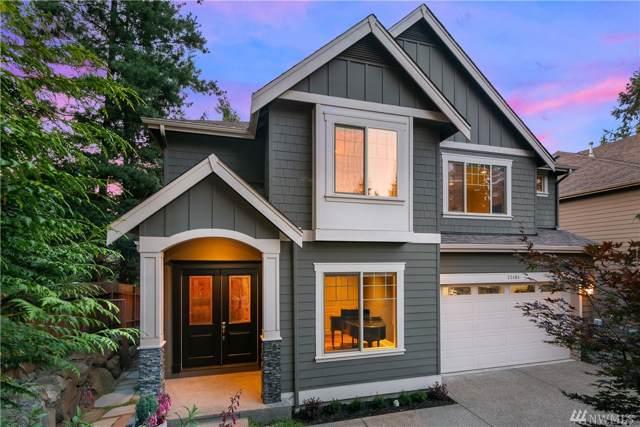22404 SE 20th St, Sammamish, WA 98075 (#1504300) :: Keller Williams Realty Greater Seattle