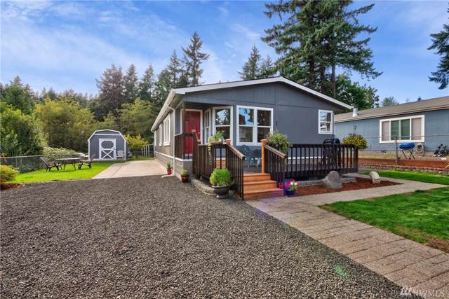 2009 3rd Ave W, Bremerton, WA 98312 (#1504306) :: Priority One Realty Inc.
