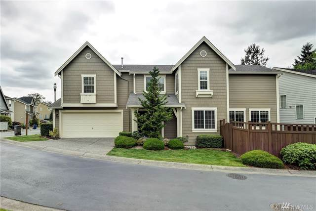 18328 40th Ave SE, Bothell, WA 98208 (#1504331) :: Capstone Ventures Inc