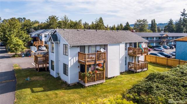 1730 Texas St, Bellingham, WA 98229 (#1504333) :: Real Estate Solutions Group