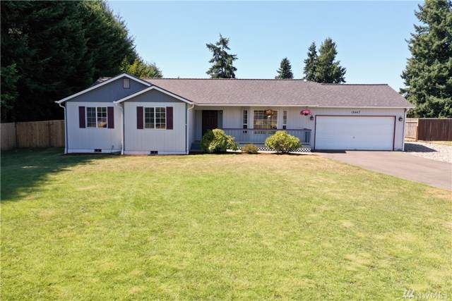 18447 Brandywine Ct SW, Rochester, WA 98579 (#1504348) :: The Kendra Todd Group at Keller Williams