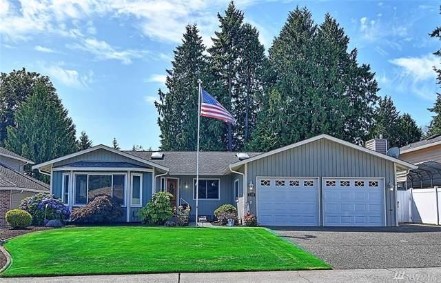 3318 96th Place SE, Everett, WA 98208 (#1504349) :: Alchemy Real Estate