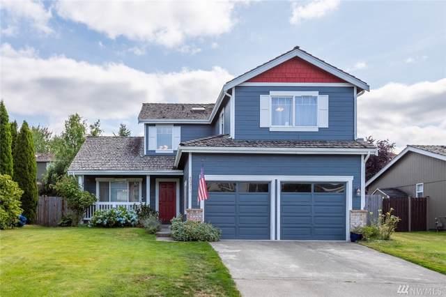 20211 73rd Ave E, Spanaway, WA 98387 (#1504351) :: Alchemy Real Estate