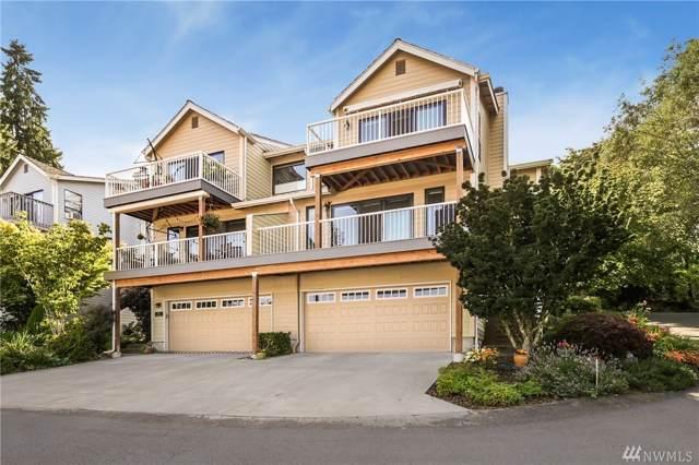 700 Sherman St NW, Olympia, WA 98502 (#1504352) :: Ben Kinney Real Estate Team