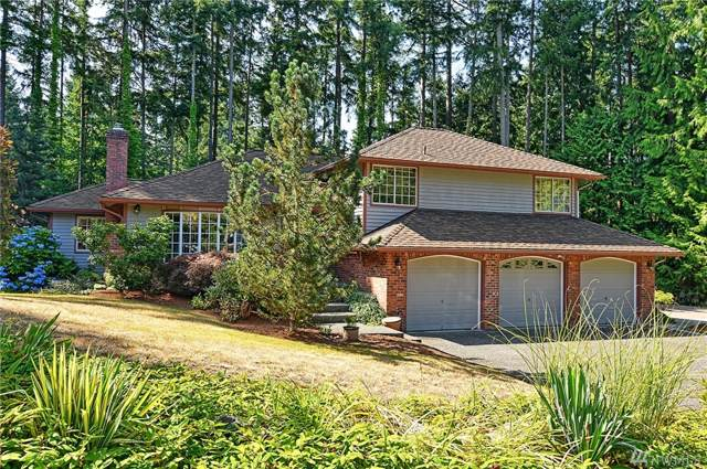 7010 172nd St SW, Edmonds, WA 98026 (#1504356) :: The Kendra Todd Group at Keller Williams