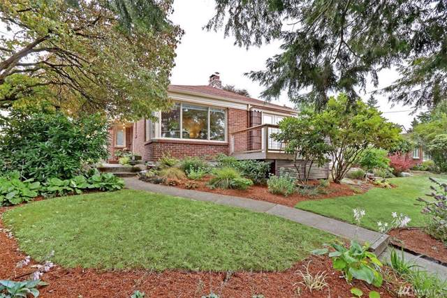 7748 20th Ave NE, Seattle, WA 98115 (#1504370) :: Lucas Pinto Real Estate Group