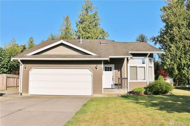 420 Wilson Lane, Sumas, WA 98295 (#1504384) :: Ben Kinney Real Estate Team