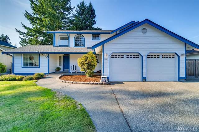 9321 76th St Ct SW, Tacoma, WA 98498 (#1504395) :: The Kendra Todd Group at Keller Williams
