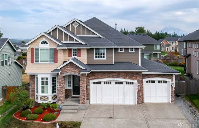 17105 135th Ave E, Puyallup, WA 98374 (#1504398) :: Better Homes and Gardens Real Estate McKenzie Group