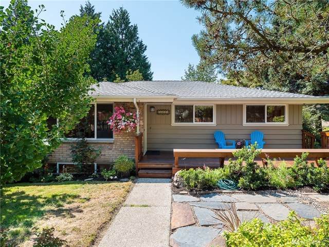 11013 28th Ave SW, Seattle, WA 98146 (#1504412) :: Mike & Sandi Nelson Real Estate