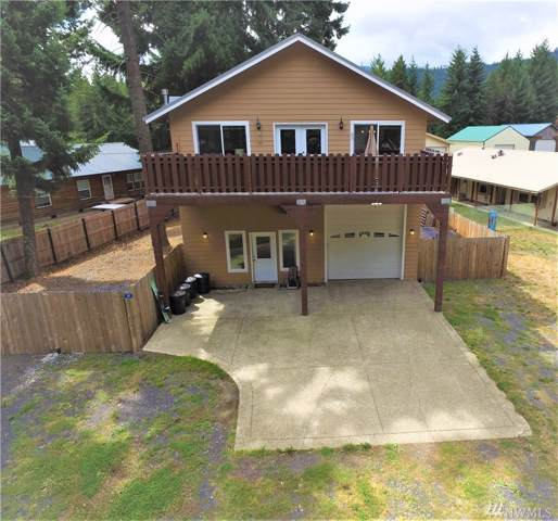 390 Pit Wy, Easton, WA 98925 (#1504426) :: Chris Cross Real Estate Group