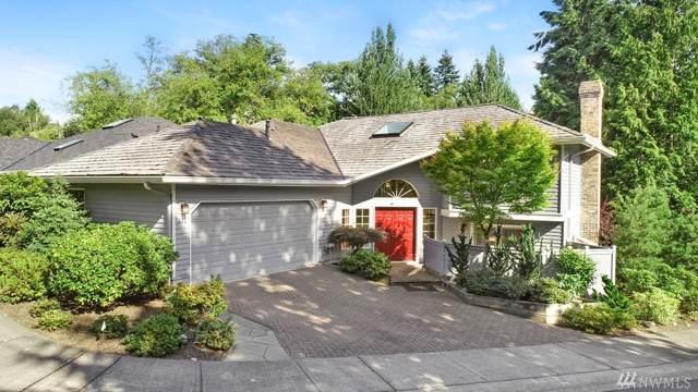 602 Elm Place, Edmonds, WA 98020 (#1504438) :: KW North Seattle