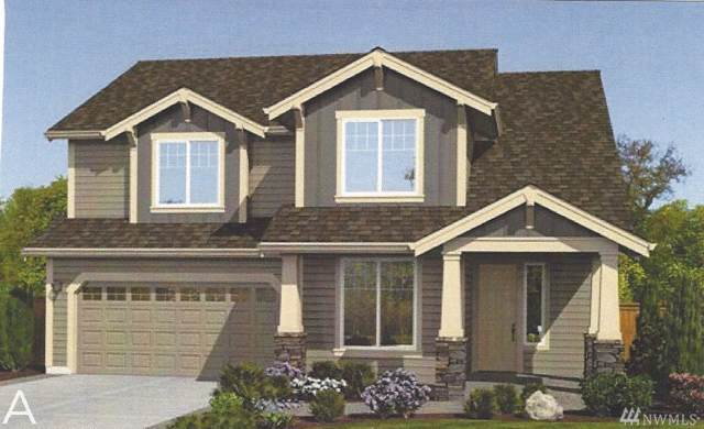 2419 200th St Ct E, Spanaway, WA 98387 (#1504466) :: Commencement Bay Brokers