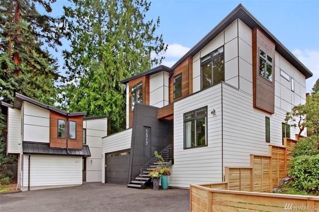 1517 NE 102nd St, Seattle, WA 98125 (#1504484) :: Keller Williams Western Realty