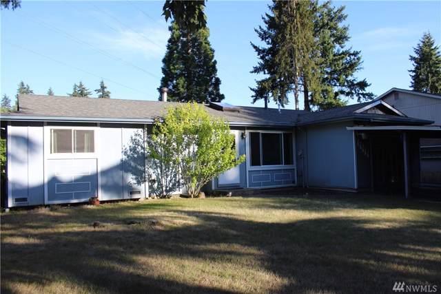 13418 123 Ave NE, Kirkland, WA 98034 (#1504485) :: Real Estate Solutions Group