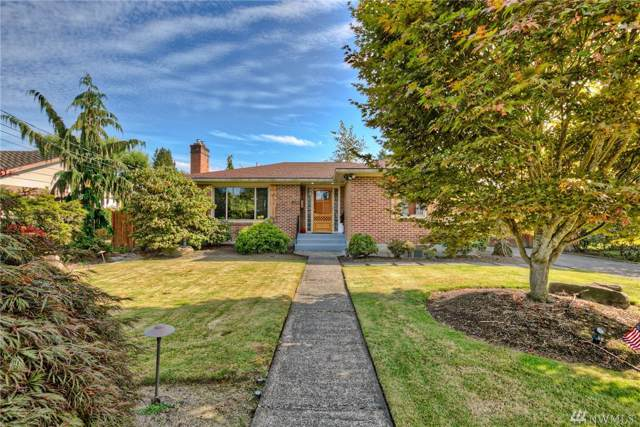 1410 Park St, Sumner, WA 98390 (#1504487) :: Sarah Robbins and Associates