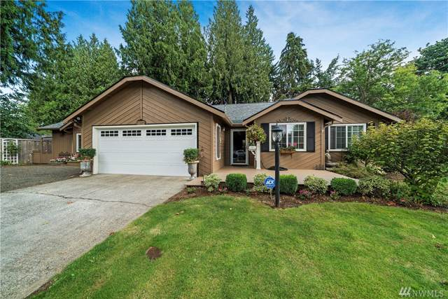 5926 Winnwood Dr SE, Olympia, WA 98513 (#1504493) :: Real Estate Solutions Group