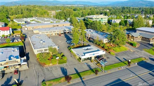 4200 Meridian, Bellingham, WA 98226 (#1504510) :: Real Estate Solutions Group
