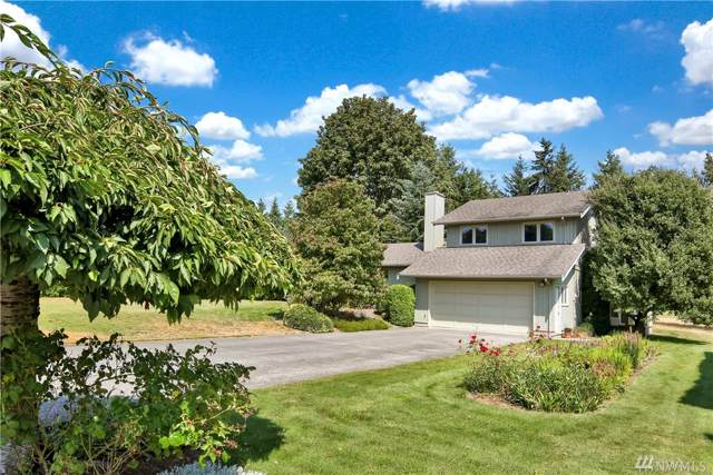 6866 Raspberry Dr, Everson, WA 98247 (#1504511) :: The Kendra Todd Group at Keller Williams
