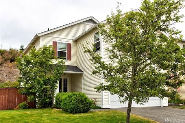 218 Index Ave SE, Renton, WA 98056 (#1504526) :: McAuley Homes