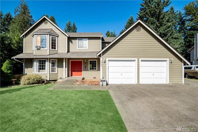 20204 111th St Ct E, Bonney Lake, WA 98391 (#1504537) :: Northern Key Team
