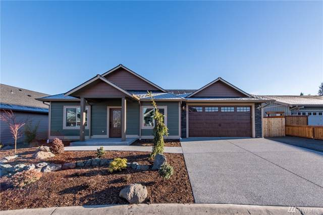 199 Sunset Place, Sequim, WA 98382 (#1504550) :: The Kendra Todd Group at Keller Williams