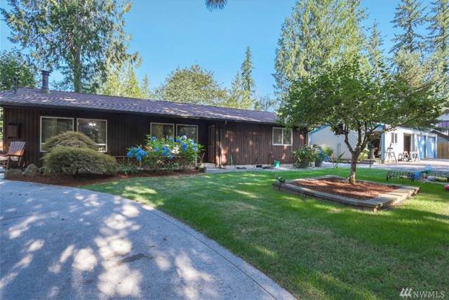 25107 Old Owen Rd, Monroe, WA 98272 (#1504552) :: Commencement Bay Brokers