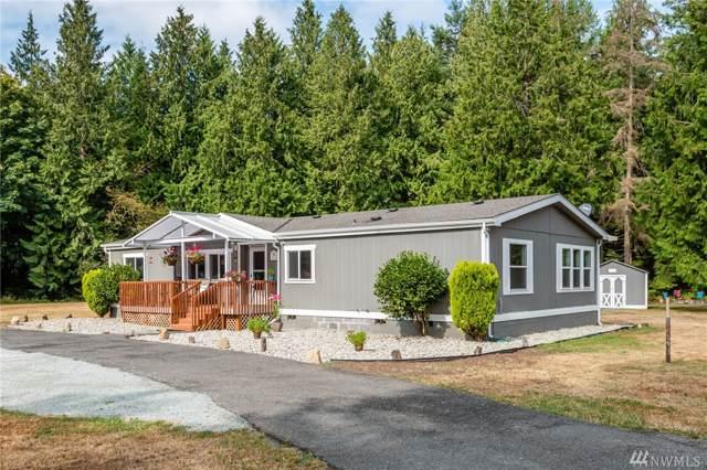19310 Marine Dr, Stanwood, WA 98292 (#1504553) :: Chris Cross Real Estate Group