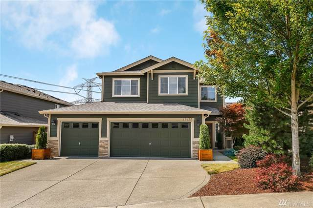 28217 224th Place SE, Maple Valley, WA 98038 (#1504559) :: Ben Kinney Real Estate Team