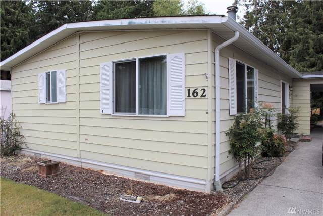 162 Heather Cir, Port Angeles, WA 98362 (#1504565) :: NW Home Experts