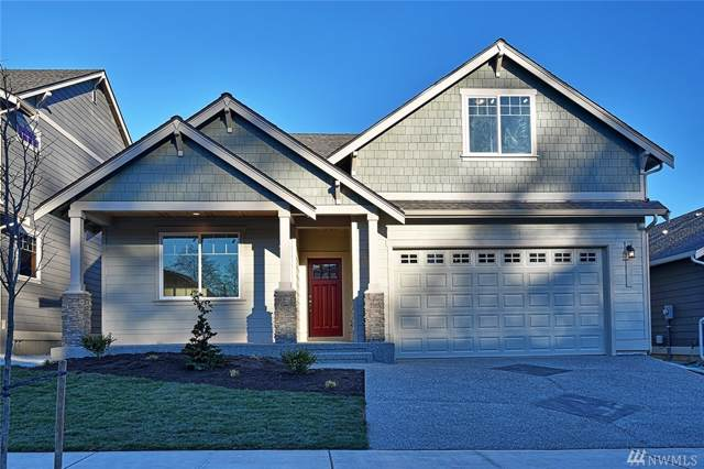 27703 64th Dr NW, Stanwood, WA 98292 (#1504573) :: Chris Cross Real Estate Group