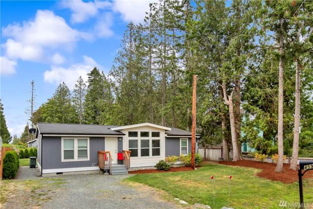 4594 Decatur Dr, Ferndale, WA 98248 (#1504583) :: The Kendra Todd Group at Keller Williams
