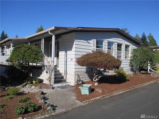 620 112th St SE #158, Everett, WA 98208 (#1504586) :: NW Homeseekers