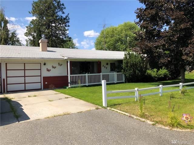 237 Lime St, Omak, WA 98841 (#1504594) :: Mike & Sandi Nelson Real Estate