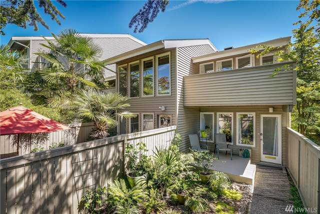 2030 42nd Ave E #7, Seattle, WA 98112 (#1504595) :: The Kendra Todd Group at Keller Williams