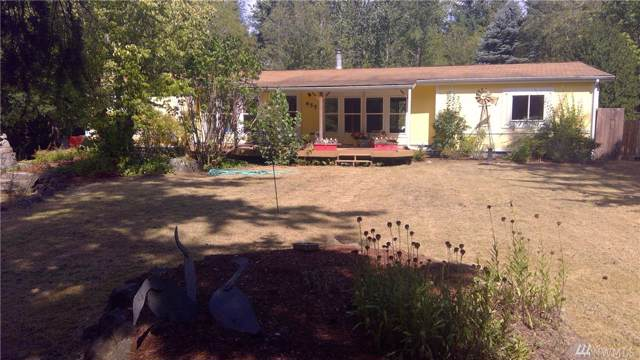 655 SW Taft Blvd, Port Orchard, WA 98367 (#1504599) :: Record Real Estate