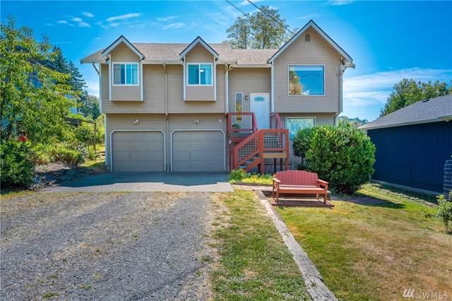 3426 Lindsay Ave, Bellingham, WA 98229 (#1504600) :: Ben Kinney Real Estate Team