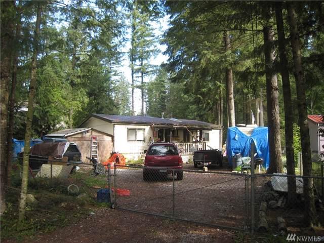 8129 Pony Express Wy, Maple Falls, WA 98266 (#1504610) :: Record Real Estate