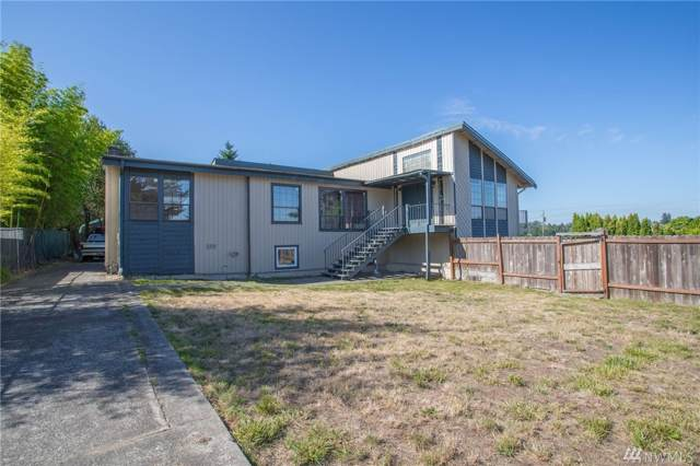 2046 E 36th St, Tacoma, WA 98404 (#1504612) :: Keller Williams - Shook Home Group