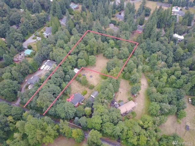 0-XXX Vacant Land, Auburn, WA 98092 (#1504649) :: Capstone Ventures Inc