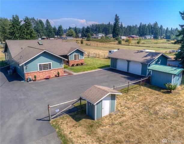 16709 Waller Rd E, Tacoma, WA 98446 (#1504657) :: Alchemy Real Estate