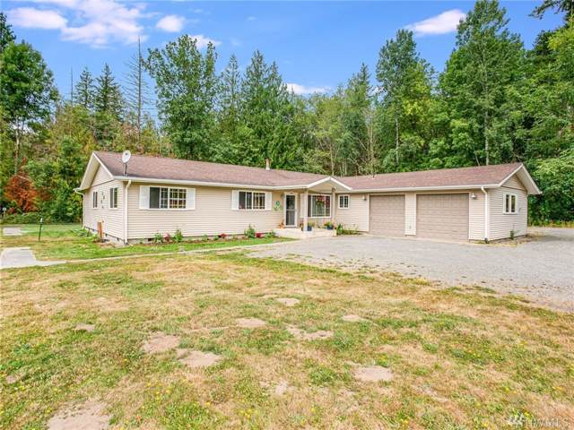 265 Hall Rd, Silverlake, WA 98645 (#1504658) :: Liv Real Estate Group