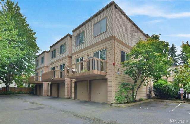 16820 6th Ave W A1, Lynnwood, WA 98037 (#1504664) :: Keller Williams Western Realty