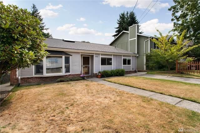 14342 Wayne Place N, Seattle, WA 98133 (#1504688) :: Capstone Ventures Inc