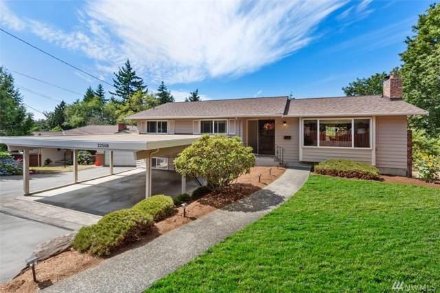 22508 68th Place W, Mountlake Terrace, WA 98043 (#1504695) :: Alchemy Real Estate